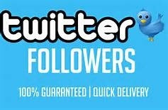Twitter Follow Bot Cracked Software Download - NO Activation Required