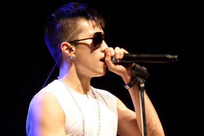 Jay Park : Taeyang is The Best Dancer - Kpop News