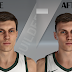 Rodions Kurucs Cyberface, Hair and Body Model by Sirius lzy [FOR 2K21]
