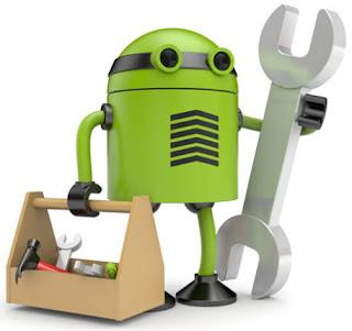Tools - Top Android Apps CumFac.com