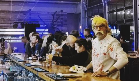 Cum-a-fost-la-Halloween-America