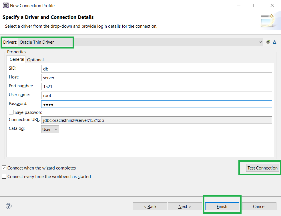 toad software free for oracle 10g
