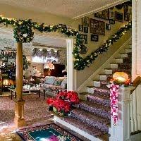GFG Christmas Interior De…