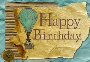 Happy Birthday Wishes Images For Whatsapp