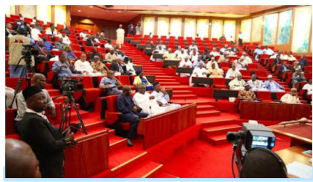Insecurity: Senate subpoenas Minister of Defense, Service Chiefs, many more