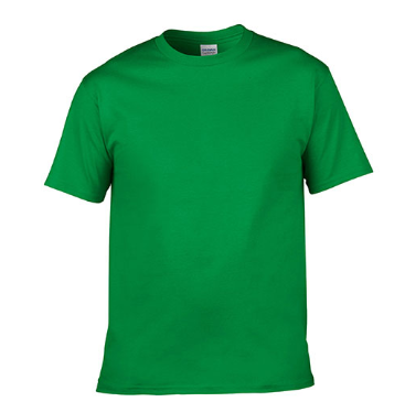 4 Hal Yang Perlu Diperhatikan Saat Membeli Grosir Kaos Polos