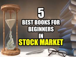 Best books for Stock marketers [ For Trading and Investing ] :