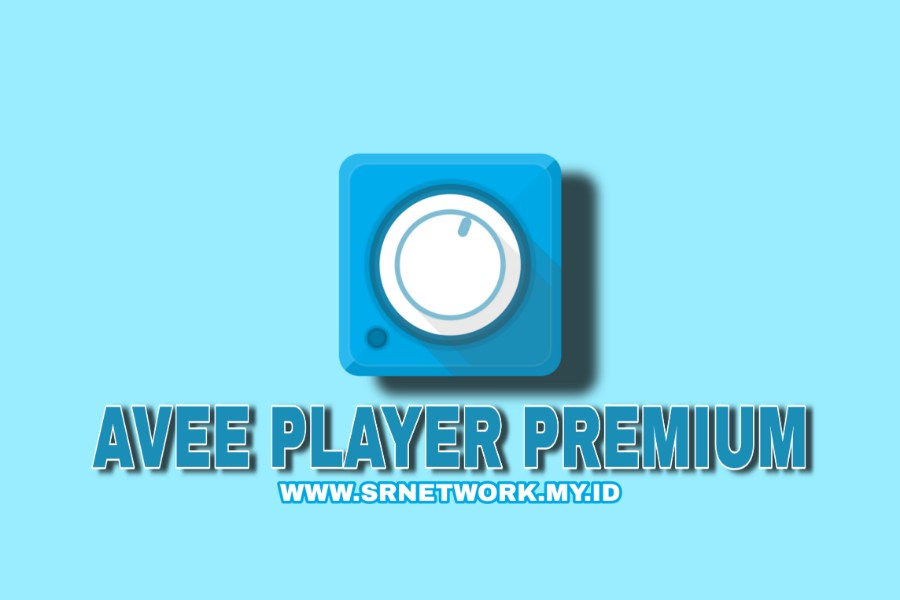 Download avee Player