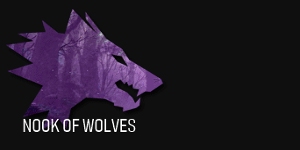 https://nookofwolves.blogspot.com