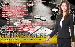 Daftar Situs Poker Online Uang Asli Via Facebook Wechat Line Info Daftar Situs Poker Online Uang Asli Via Facebook Wechat Line