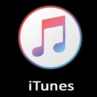 LibitVm on iTunes