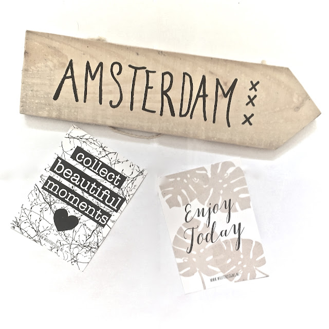 Travel: Amsterdam Photo Diary http://psychologyfoodandfitness.blogspot.co.uk/2016/07/travel-diary-i-am-amsterdam.html