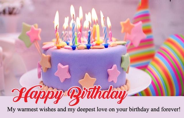 Images Hi Images Shayari Happy Birthday Images Quotes 2018