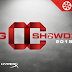 ASUS Republic of Gamers Announces OC Showdown 2015 Formula Series