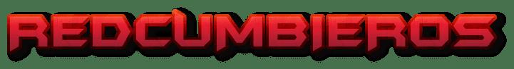 descargar cumbia mp3 - redcumbieros.com