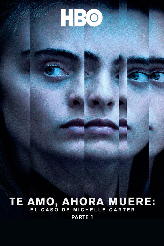 I Love You, Now Die: Part 1 (2019) AMZN WEB-DL 1080p Latino
