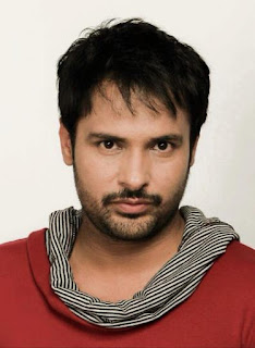 Amrinder Gill Upcoming Movies List 2020, 2021 & Release Dates - Here check the Amrinder Gill Next Release Punjabi Movies.