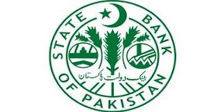 State Bank of Pakistan Merit Scholarship Scheme 2020-21
