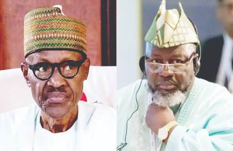 NYSC: Buhari Expecting Minister Adebayo Shittu's Resignation?