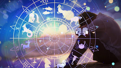 Horoscopul zilei de luni, 6 septembrie 2021