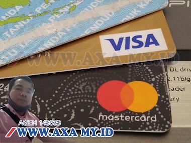 Cara Menghindari lilitan utang kartu kredit.