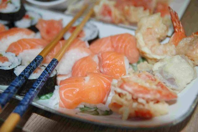 Tuna|Tuna fish recipe|Ingredients to make tuna fish|direction for tuna recipe
