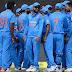 जाने न्यूजीलैंड दौरे के लिए भारतीय टीम के प्लेइंग इलेवन