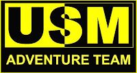 www.usmadventureteam.blogspot.it