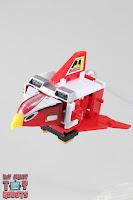 Super Mini-Pla Jet Hawk 08