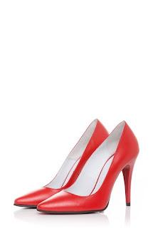 pantofi-dama-la-moda-in-2017-5