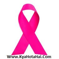 breast-cancer-details-in-urdu