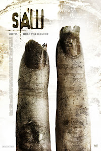 Saw 2: El Juego del Miedo 2 / Juegos Macabros 2 / Saw II