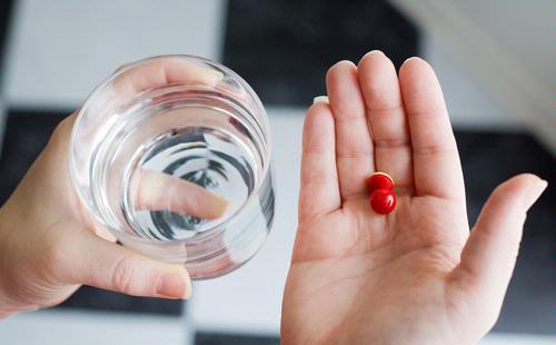Bahaya Obat Pelangsing Bagi Kesehatan