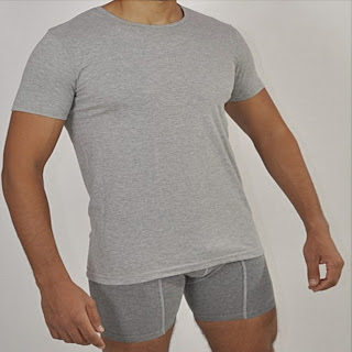 Sous-vêtements Homme Maroc