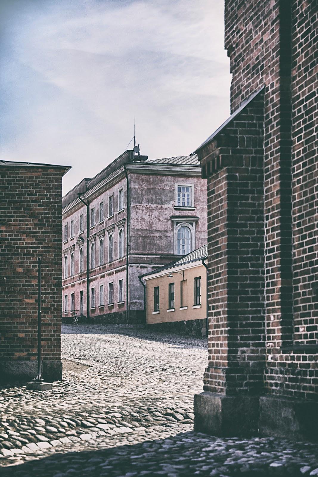Suomenlinna, Helsinki, Sveaborg, visithelsinki, island, saari, Visualaddict, valokuvaaja, Frida Steiner, photographer, visualaddictfrida, tourism, worthvisiting,