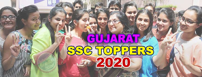 'GSEB_SSC_Toppers_2020'