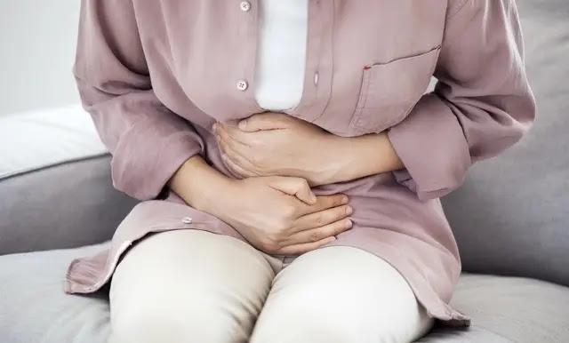أعراض نزيف المعدة والأسباب الرئيسية