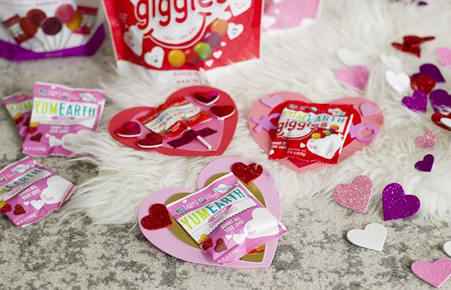 DIY  Handmade Valentine's Cards