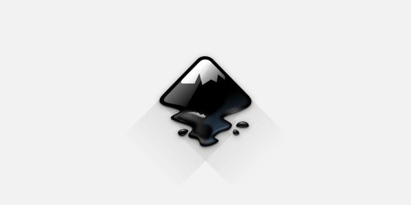 Cover - Yang Dilakukan Sesudah Menginstall Inkscape