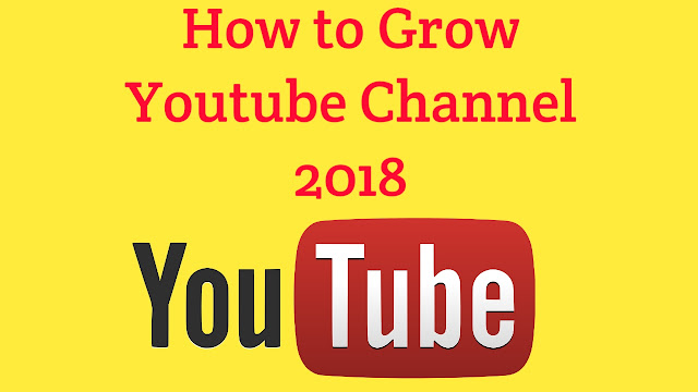 How to rank youtube videos, how to get subscribers on youtube fast