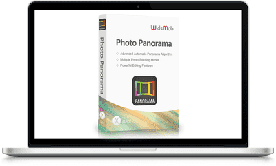 WidsMob Panorama 2.5.8 Full Version