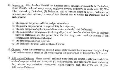 Proof Kent Security Naples sues former clients.