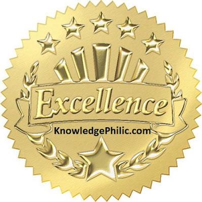 KP Live prize Winning Quiz