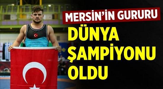 MERSİN, Mersin Haber, MERSİN SON DAKİKA,