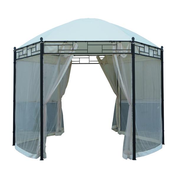d4301e032f3f7 Um item de decoração que é sonho meu são estas lindas tendas. Eu vi no Leroy  Merlin e fiquei apaixonada. É claro que é um item que precisa ter um lugar  para ...