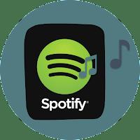 Comment avoir Spotify Premium Gratuit Free