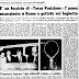 9 settembre 1980/2: l'omicidio Mangiameli. Il caso Spiazzi e le accuse di Tp