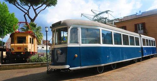 Regione Lazio investe su rilancio polo museale