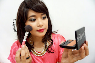 make-over-03-promiscious-peach-blush-on-review.jpg