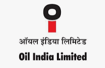 Oil India Limited Recruitment 2021 – 202 Posts, Salary, Application Form - Apply Now